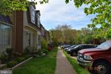 5627 Sutherland Court - Photo 6