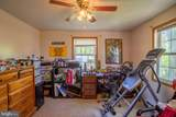 596 Hanshew - Photo 22