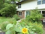 18641 Shady View Lane - Photo 2