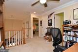 30183 Tanager Drive - Photo 21