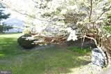 132 Gentlebrook Road - Photo 36