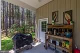 24754 Mill Pond Lane - Photo 23