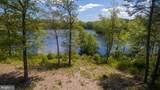 24754 Mill Pond Lane - Photo 3