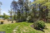 24754 Mill Pond Lane - Photo 35
