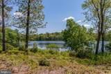 24754 Mill Pond Lane - Photo 38