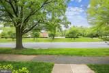 13047 Middlebrook Road - Photo 45