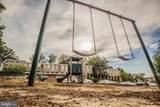 2616 Fort Farnsworth Road - Photo 16