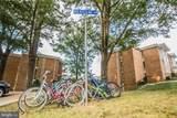 2616 Fort Farnsworth Road - Photo 18