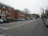 719 Saint Asaph Street - Photo 4