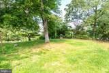 9554 Meetze Road - Photo 37