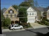 4710 Rosedale Avenue - Photo 16