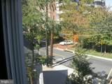 4710 Rosedale Avenue - Photo 17