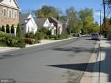 4710 Rosedale Avenue - Photo 19