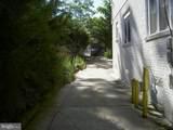 4710 Rosedale Avenue - Photo 2