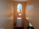 108 Carriage Hill Drive - Photo 2