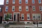 1830 Montrose Street - Photo 2