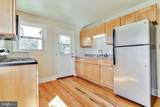855 Mulberry Avenue - Photo 12