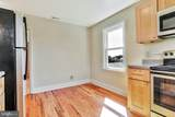 855 Mulberry Avenue - Photo 15