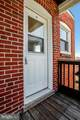 855 Mulberry Avenue - Photo 16