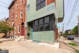 2119 Cumberland Street - Photo 28