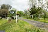 38978 Goose Creek Lane - Photo 7