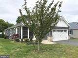 109 Bluebell Drive - Photo 2