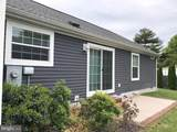 109 Bluebell Drive - Photo 3