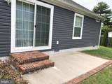 109 Bluebell Drive - Photo 8