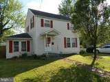 46679 Midway Drive - Photo 1