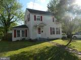 46679 Midway Drive - Photo 3