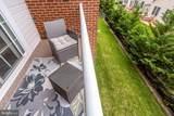 20505 Little Creek Terrace - Photo 37