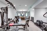 9204 Stapleford Hall Place - Photo 72