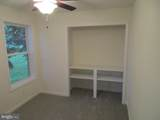 24519 Chestertown Road - Photo 11