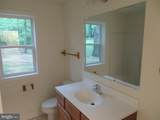 24519 Chestertown Road - Photo 12