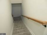 24519 Chestertown Road - Photo 19