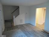 24519 Chestertown Road - Photo 8