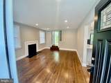 11706 Lytle Street - Photo 3