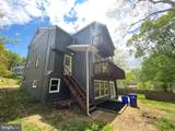 11706 Lytle Street - Photo 66