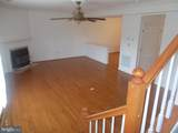 1704 Marion Quimby Drive - Photo 11
