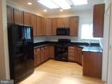 1704 Marion Quimby Drive - Photo 3