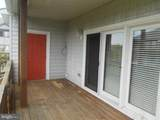 1704 Marion Quimby Drive - Photo 31