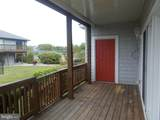 1704 Marion Quimby Drive - Photo 32