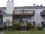 1704 Marion Quimby Drive - Photo 34