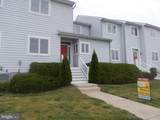 1704 Marion Quimby Drive - Photo 37