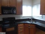1704 Marion Quimby Drive - Photo 4