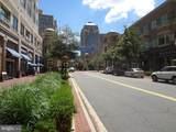 11990 Market Street - Photo 60