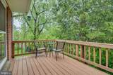 6101 Briarview Court - Photo 16