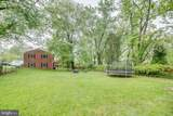 6101 Briarview Court - Photo 4