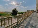 220 Big Stone Beach Road - Photo 1