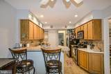6510 Westmore Court - Photo 11